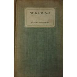 Field and Fair