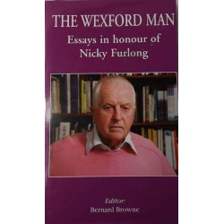 The Wexford Man. Essays in...