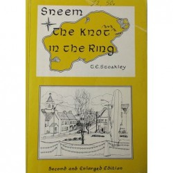 Sneem. the Knot in the Ring