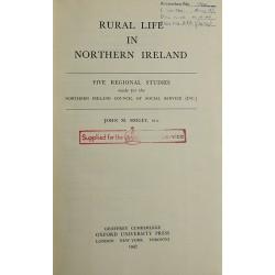 Rural Life in Northern Ireland
