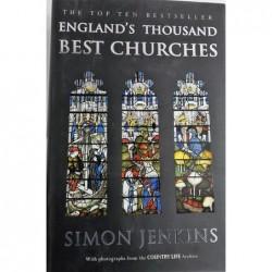 England's Thousand Best...
