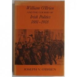 William O'Brien and the...