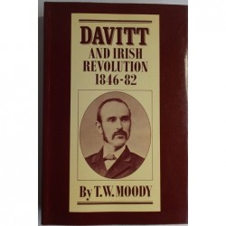 Davitt and Irish Revolution...
