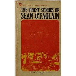 The Finest Stories of Sean...