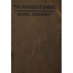 The Hounds of Banba