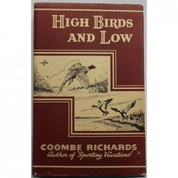 High Birds and Low