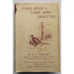 Game Birds & Game Bird...