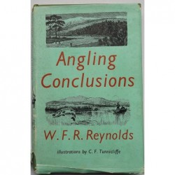 Angling Conclusions