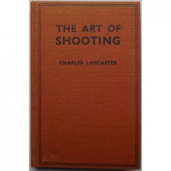 The Art of Shooting