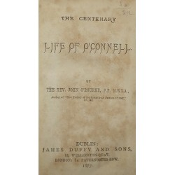 The Centenary Life of...