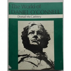 The World of Daniel O'Connell