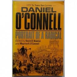 Daneil O'Connell - Portrait...