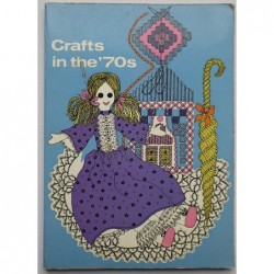Crafts in the '70s