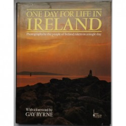 One Day For Life In Ireland