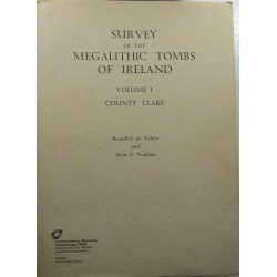 Survey of the Megalithic...