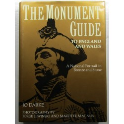 The Monument Guide to...