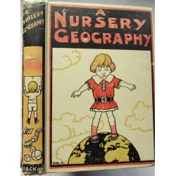 A Nursery Geography