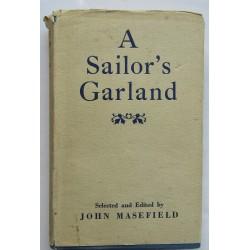 A Sailor's Garland