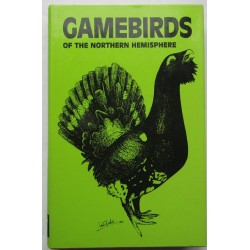 Gamebirds of the Northern...