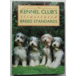 The Kennel Club's...