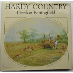 Hardy Country