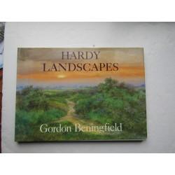 Hardy Landscapes