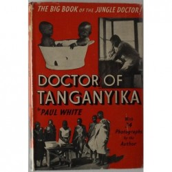 Doctor Of Tanganyika