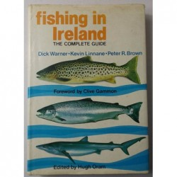 Fishing in Ireland. The...
