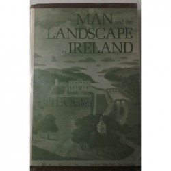 Man and the Landscape in...