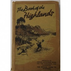 The Book of the Highlands