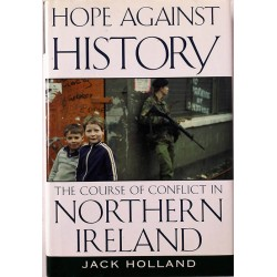 Hope Against History The...