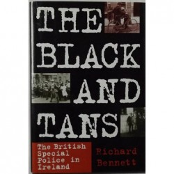 The Black and Tans -The...