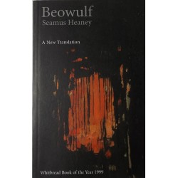 Beowulf. A New Translation