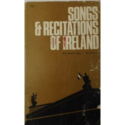 Songs and Recitations of...