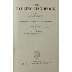 The Cycling Handbook
