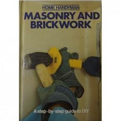 Masonry and Brickwork